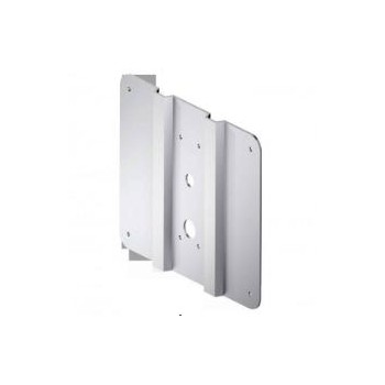 Disec A2465 rinforzo per serratura da serranda