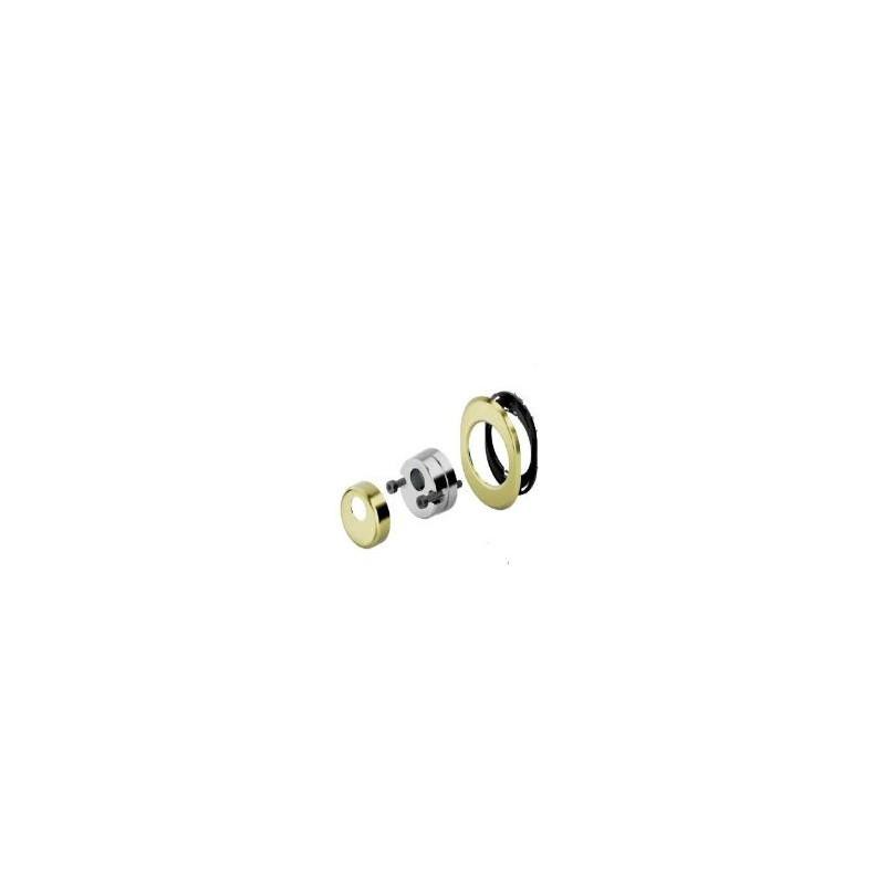 Disec CD3000 controdefender per serrature blindate Atra