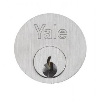 Cilindro Yale 2201631000 KA...