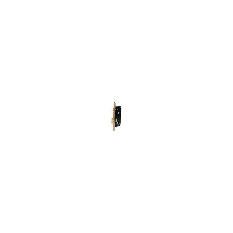 Serratura CISA 5C130 da infilare per cilindro europeo