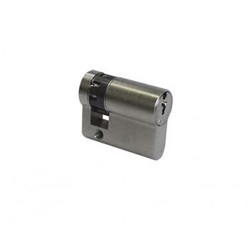 Cilindro Rielda RS4 1400