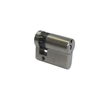 Cilindro Rielda RS3 1400