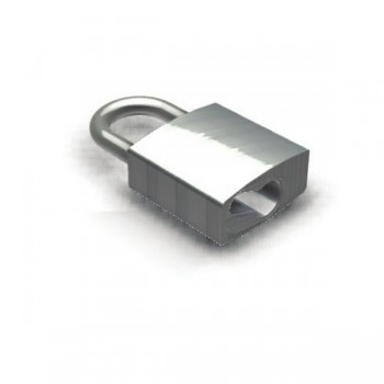 Lucchetto Securemme 7550...
