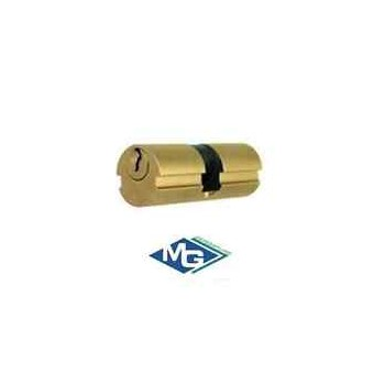 Cilindro MG 019 tondo
