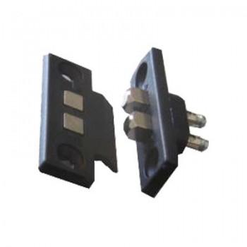 OPERA Contatti elettrici 08650