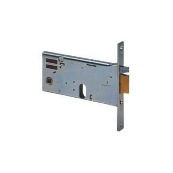 Elettroserratura CISA 14450.70.0 da infilare per fasce