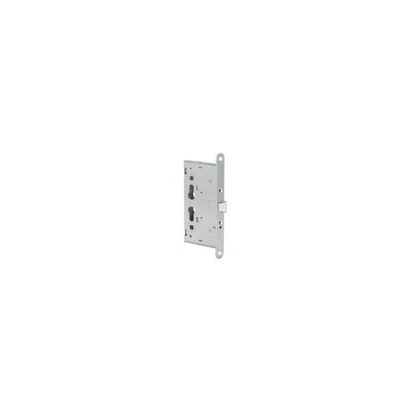 Serratura CISA 43110.65 da infilare antipanico a cilindro