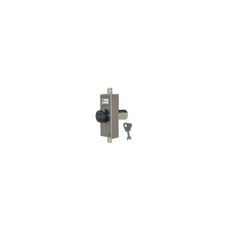 Deviatore Mottura 326 con attacco per aste