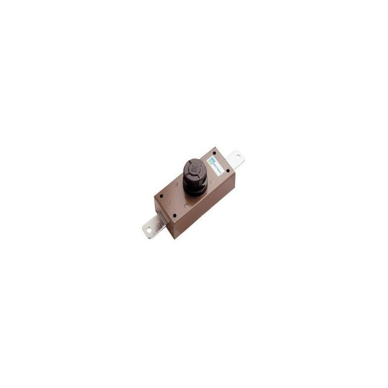 Deviatore Mottura 325 con attacco per aste