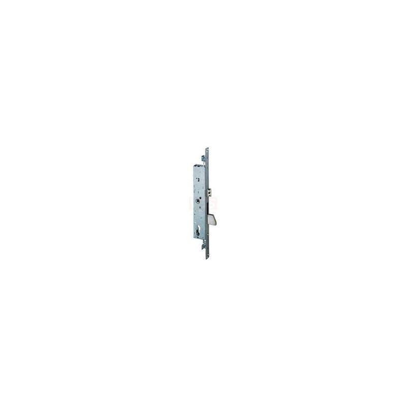 Serratura CISA 46225 da infilare per montanti