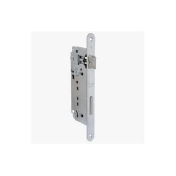 Serratura AGB patent B00597 frontale 18mm
