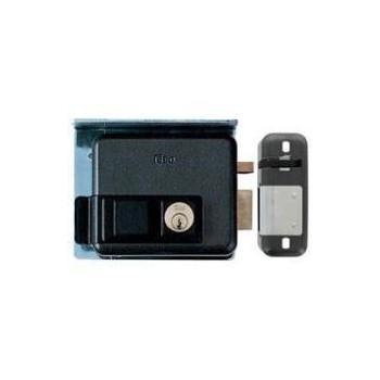 Elettroserratura Iseo 5250.10 da applicare per cancello
