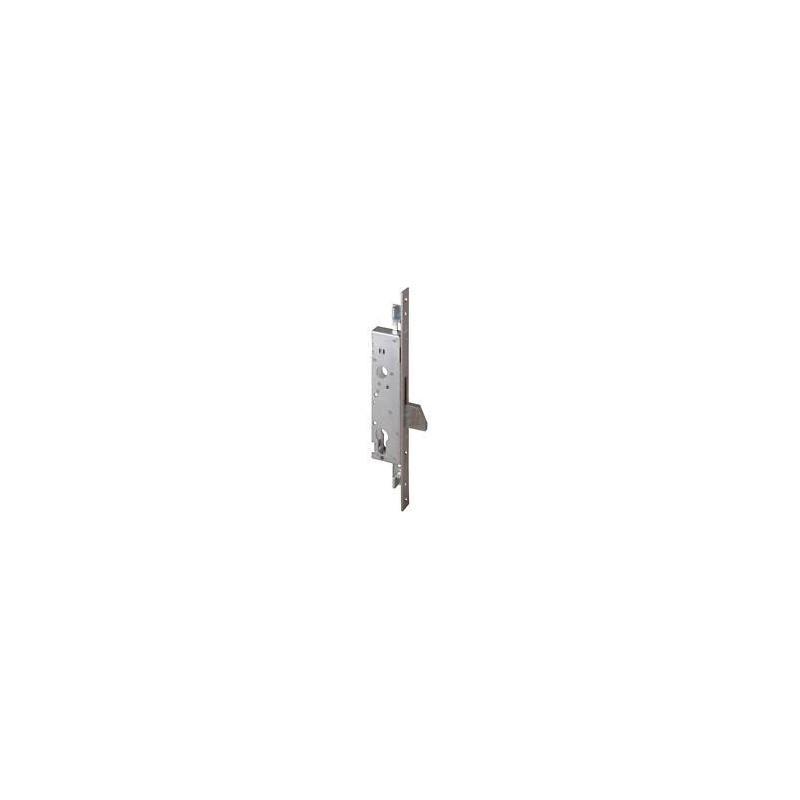 Serratura CISA 46220 da infilare per montanti