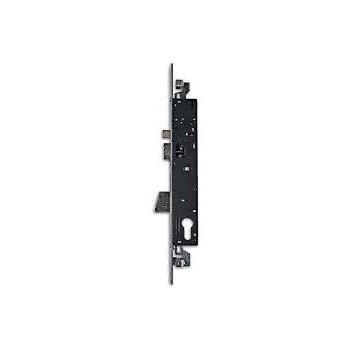 Elettroserratura Iseo 783802 da infilare per serramenti in alluminio