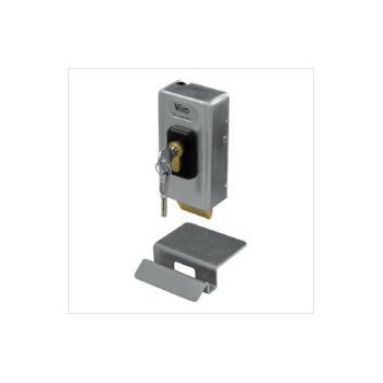 Elettroserratura Viro V96 verticale/orrizzontale