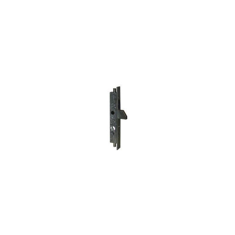 Serratura CISA 46305.19 per persiane blindata