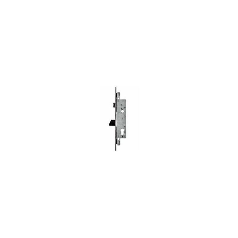 Serratura CISA 46250 da infilare per montanti