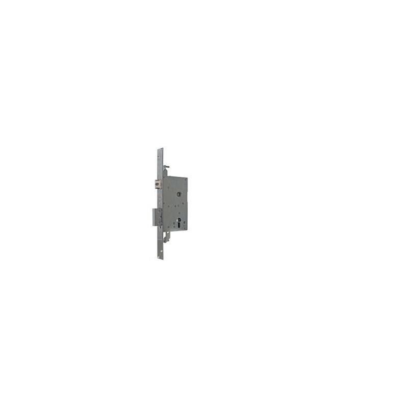 Serratura Juwel 1226 da infilare triplice