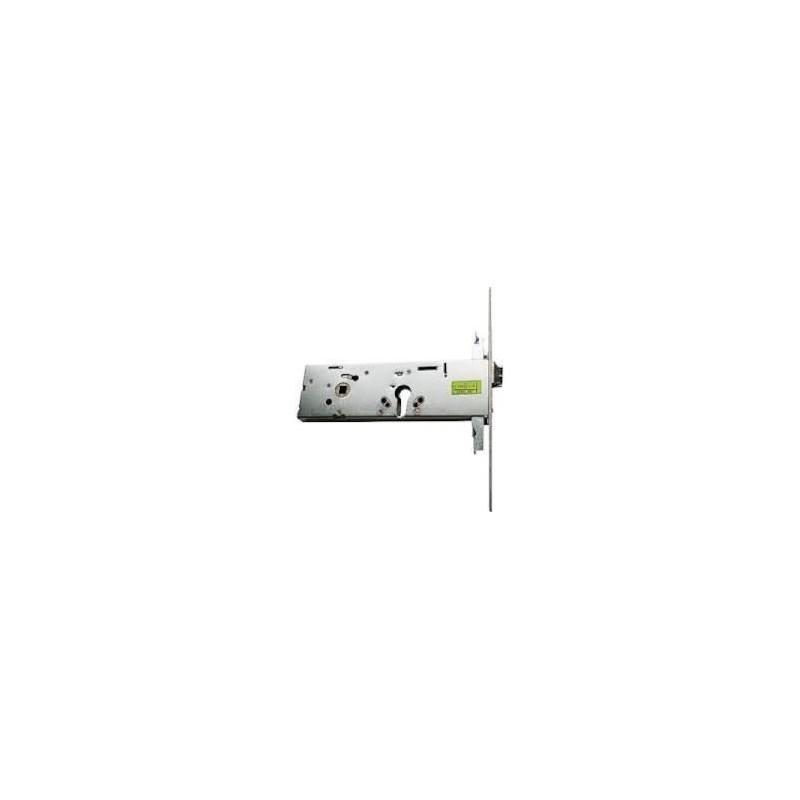 Serratura CISA 56357.90 da infilare per fasce