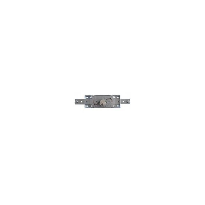 Serratura Prefer S211 per serrande avvolgibili centrale
