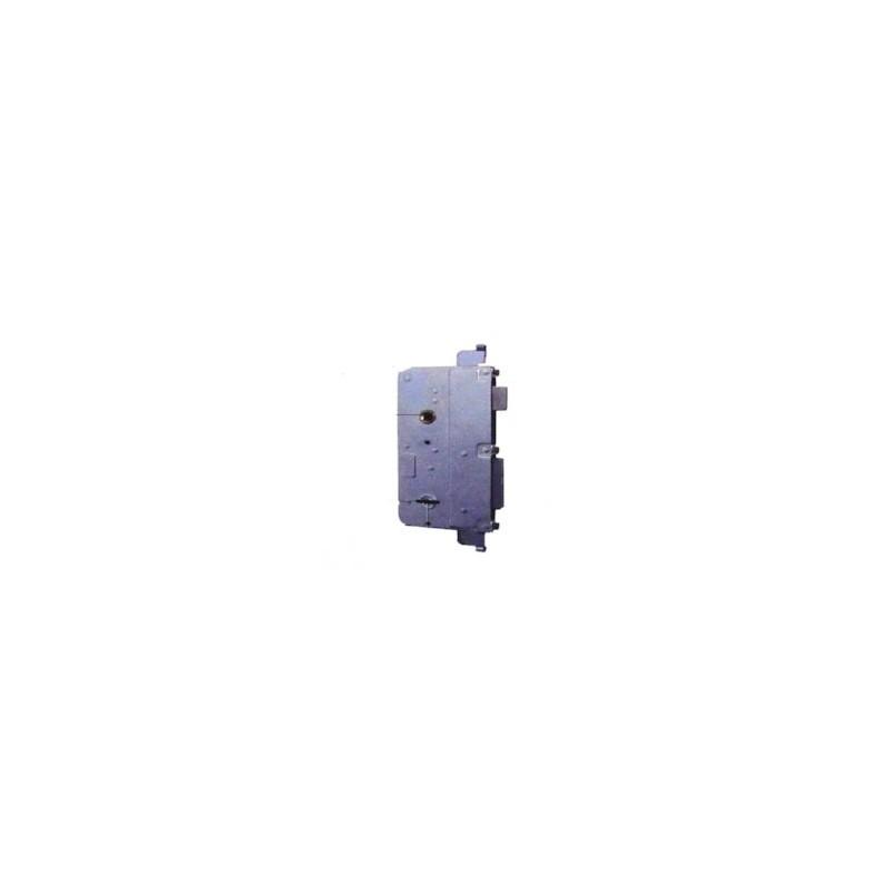 Ricambio serratura SAB 580