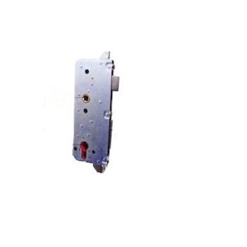 Ricambio serratura SAB 1080