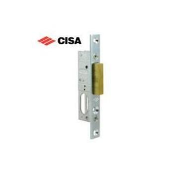 Serratura CISA 44245 da infilare per montanti