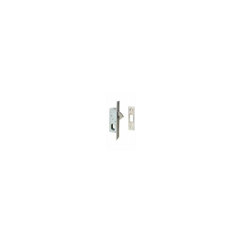 Serratura CISA 45010.16.0 da infilare per montanti