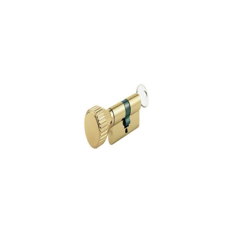 Cilindro Corbin Europeo C501