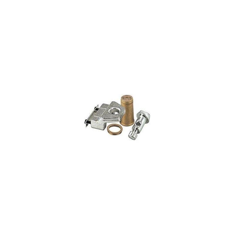 Accessori lucchetto corazzato Corbin PAL400043