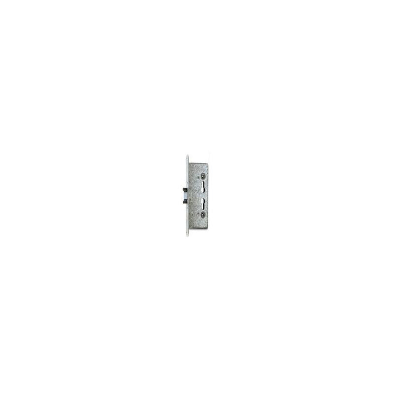 Serratura Corbin Nemef PN8003265