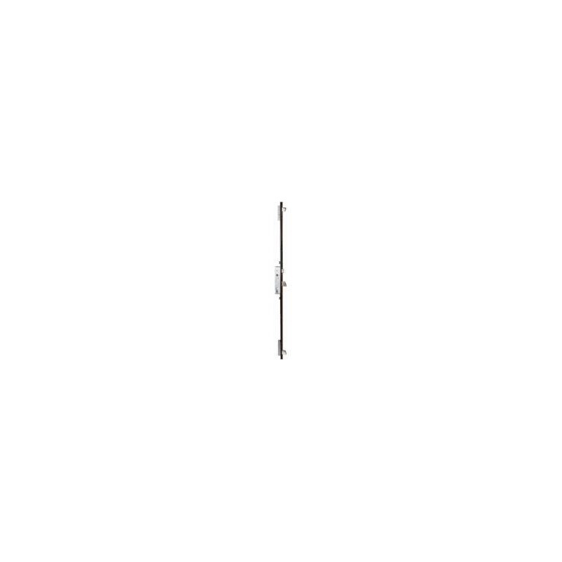 Serratura CISA 46525 multipunto