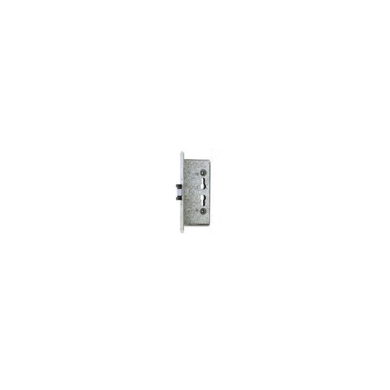 Serratura Corbin nemef PN9000365