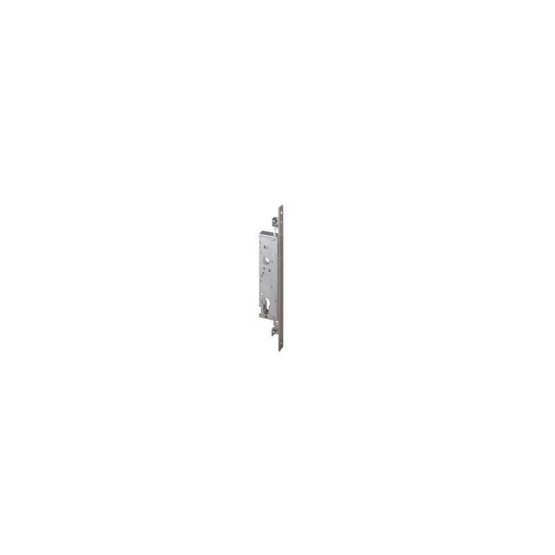 Serratura CISA 46270 da infilare a catenaccio basculante