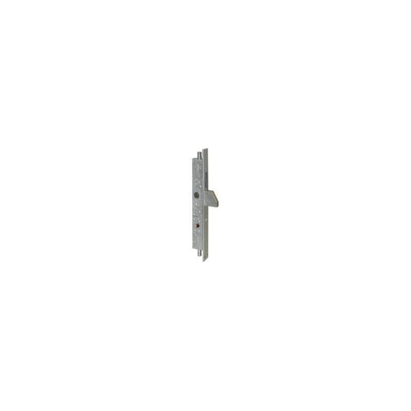 Serratura CISA 46307.19.0 per persiane blindata cilindro a spillo
