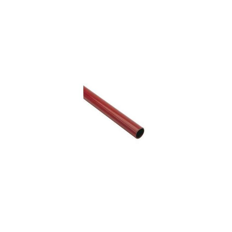 Barra Nuova Feb 9310/IN per maniglione antipanico
