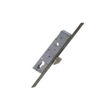 Serratura CISA 46260 da infilare a catenaccio basculante