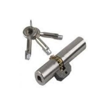 Cilindro a pompa Corni 08513