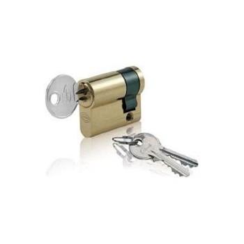 Mezzo cilindro Corbin C505.00.14