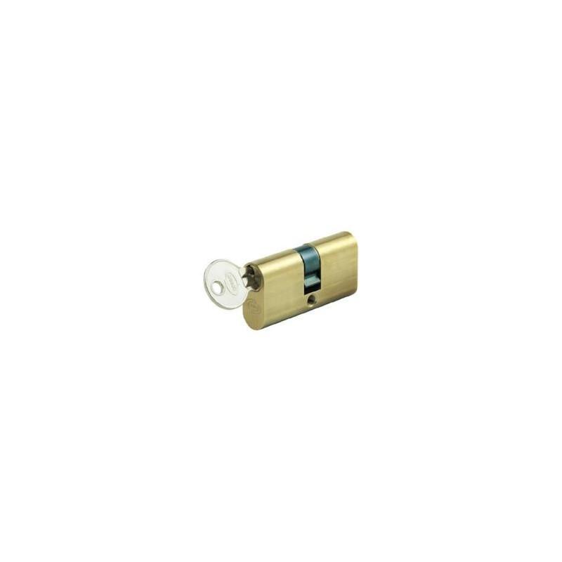 Cilindro ovale Corbin C300.00.04