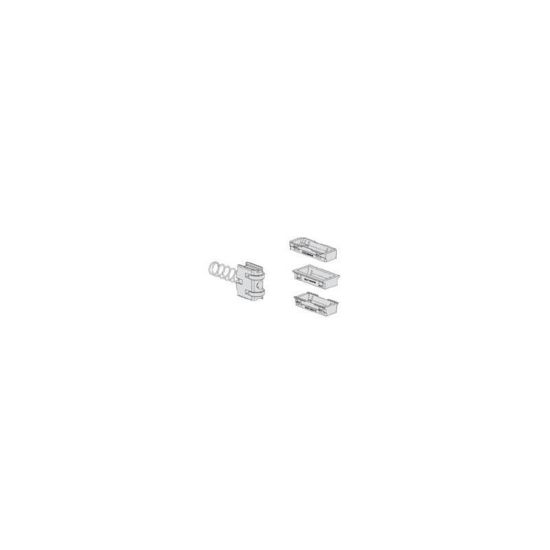 Kit rullo Cisa 06000.00 per serrature 49000