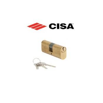 Cilindro Cisa 08210 ovale
