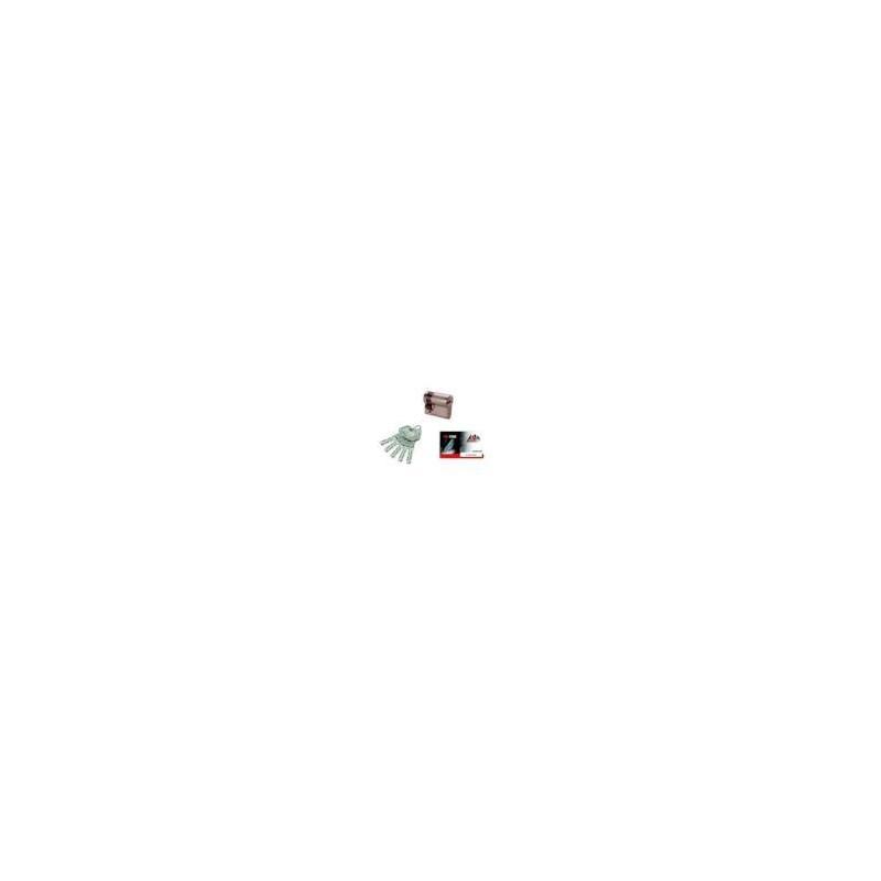 Mezzo cilindro Cisa AP3 0H314.02.0