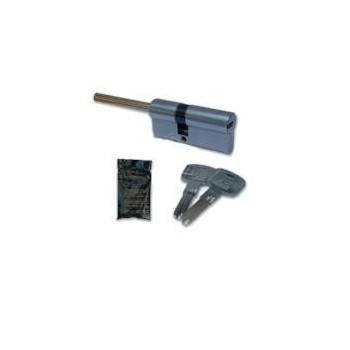 Cilindro Cisa 0H3S7 AP3