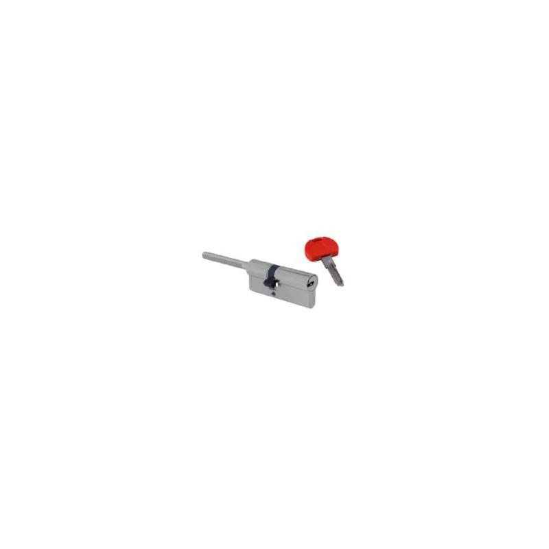 Cilindro Cisa 0E307 Asix