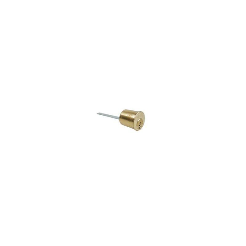 Cilindro Cisa 02550.25.0 da applicare a profilo cilindrico