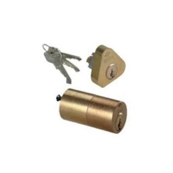 Cilindro Cisa 02106.00.0 per serrature da applicare