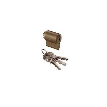 Cilindro Cisa 02469.10.0 per maniglione antipanico