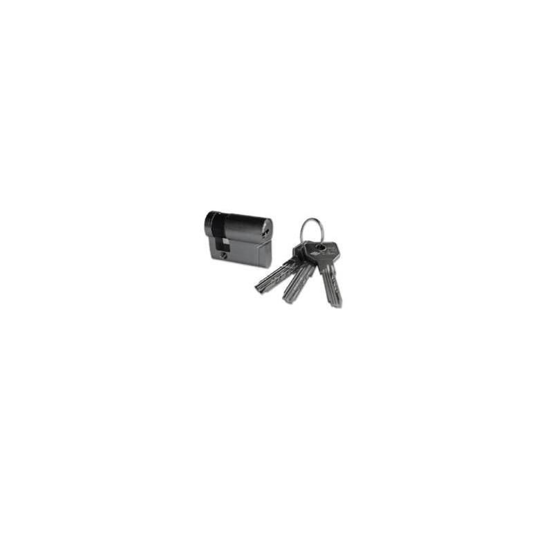 Cilindro Cisa ASIX 0E305.02.0.12
