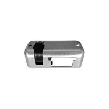 Bocchetta Cisa 07018 per elettroserrature